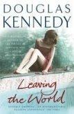 Leaving the World (eBook, ePUB)