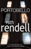 Portobello (eBook, ePUB)