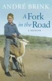 A Fork in the Road (eBook, ePUB)