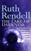 The Lake Of Darkness (eBook, ePUB)