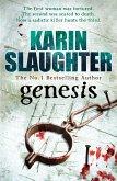 Genesis (eBook, ePUB)