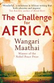 The Challenge for Africa (eBook, ePUB)