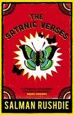 The Satanic Verses (eBook, ePUB)