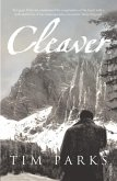 Cleaver (eBook, ePUB)