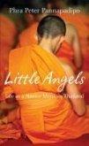 Little Angels (eBook, ePUB)