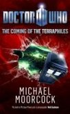Doctor Who: The Coming of the Terraphiles (eBook, ePUB)