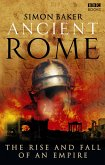Ancient Rome: The Rise and Fall of an Empire (eBook, ePUB)