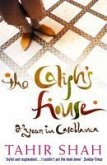 The Caliph's House (eBook, ePUB)