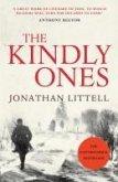 The Kindly Ones (eBook, ePUB)