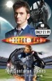 Doctor Who: The Sontaran Games (eBook, ePUB)