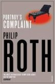 Portnoy's Complaint (eBook, ePUB)