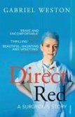 Direct Red (eBook, ePUB)