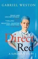 Direct Red (eBook, ePUB) - Weston, Gabriel