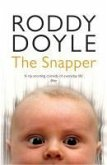 The Snapper (eBook, ePUB)