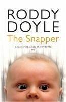The Snapper (eBook, ePUB) - Doyle, Roddy