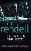 The Babes In The Wood (eBook, ePUB)