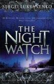 The Night Watch (eBook, ePUB)