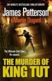 The Murder of King Tut (eBook, ePUB)
