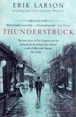 Thunderstruck (eBook, ePUB)