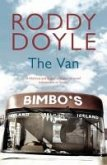 The Van (eBook, ePUB)