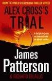 Alex Cross's Trial (eBook, ePUB)