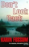 Don't Look Back (eBook, ePUB)