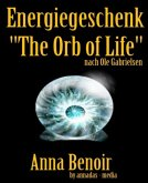 Orb of Life (eBook, ePUB)