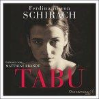 Tabu (MP3-Download)