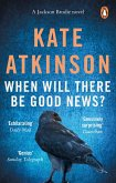 When Will There Be Good News? (eBook, ePUB)