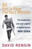 All For A Few Perfect Waves (eBook, ePUB)