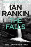 The Falls (eBook, ePUB)