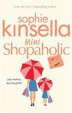 Mini Shopaholic (eBook, ePUB)