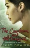 The Courtesan and the Samurai (eBook, ePUB)