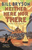Neither Here, Nor There (eBook, ePUB)