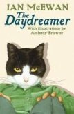 The Daydreamer (eBook, ePUB)