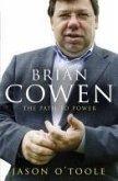 Brian Cowen (eBook, ePUB)
