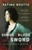Songs of Blood and Sword (eBook, ePUB)