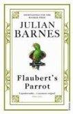 Flaubert's Parrot (eBook, ePUB)