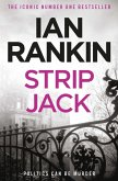Strip Jack (eBook, ePUB)