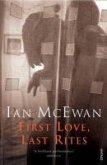 First Love, Last Rites (eBook, ePUB)