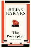The Porcupine (eBook, ePUB)