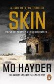 Skin (eBook, ePUB)