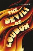 The Devils of Loudun (eBook, ePUB)