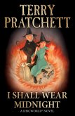 I Shall Wear Midnight (eBook, ePUB)