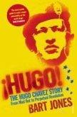 Hugo! (eBook, ePUB)