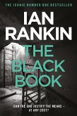 The Black Book (eBook, ePUB)