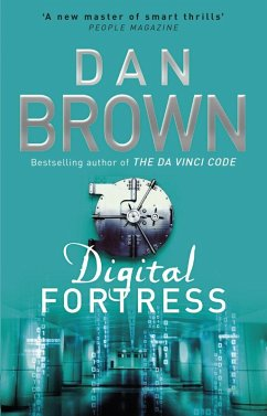 Digital Fortress (eBook, ePUB)