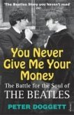 You Never Give Me Your Money (eBook, ePUB)