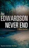 Never End (eBook, ePUB)