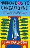 Narrow Dog To Carcassonne (eBook, ePUB)